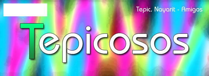 Tepicosos Blog Tepicosos